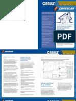 guia para el diseño de instalaciones electricas.pdf