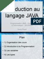 421-L2-Java-Cours_1