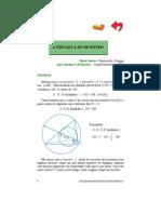 RPM46_02-2.pdf