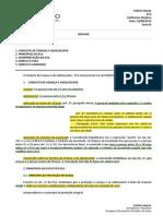 An SAT ECA GMadeira 1-16-08-2013 Macellaro