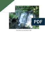 circuitos electronica basica explicadisimos.pdf