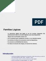 Clase CMOS Y TTL.pptx