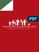 141_1589_25_250454538_Catalogo_Accesibilidad