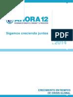 Programa Ahora 12.pptx