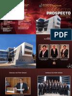 PROSPECTO_EPG-2014