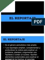 34471882-El-reportaje1