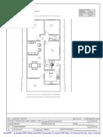 Projeto Dc 083q1cs106 Impr