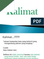 Kalim At