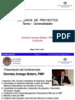 01 13-05-28 Tema 1 Generalidades Sent Amm