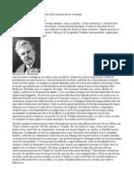 G.K. Chesterton Europa se forjó en los Concilios.pdf