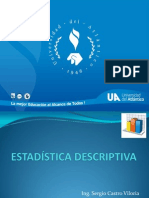 Estadistica_Descriptiva_2014