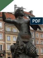 State v Nation. Study Case - Poland
