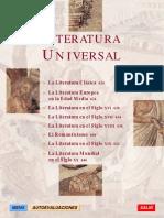10-Literatura