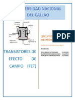Transitores Efectos de Campo.ul