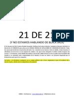 conueces_21_de_21.pdf