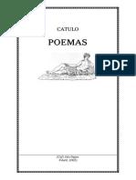 Poemas,+Catulo