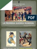 PRIMERA+GUERRA+MUNDIAL