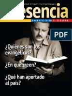 revistaPRESENCIA_2010