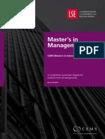 MiM-brochure.pdf