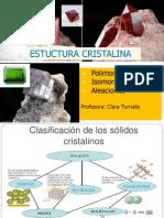 Aleaciones 2014-1