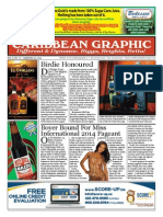 Caribbean Graphic Sept 2014