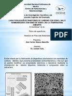 Clase Presentacion Fs L.cota
