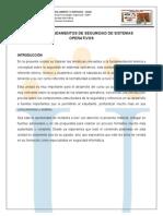 MODULO_SEG_SISTEMA_OPERATIVOS.10-36.pdf