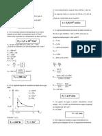 Problemas de Termodinamica 1 (2)