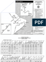 Pahoa Hilo Bus Schedule Effective 10-16-2013