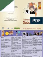 11 Nov 21 Programacao Semi Nacional Saude Lgbt