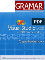 Revista_PROGRAMAR_16