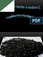 propiedadesfsicasyqumicasdelcarbonoyelhidrgeno-130510204846-phpapp02