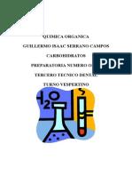 QUIMICA_ORGANICA