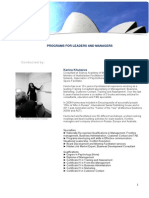 SAM Programs for leaders and managers.pdf