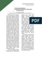 Jurnal IPB