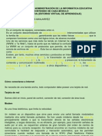 Presentación+Módulos