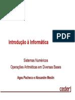 Introdução à Informática-CEDERJ_06