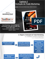 Cap 2 SlidesApoio Trade Marketing