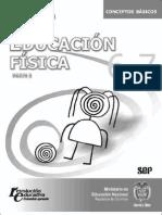 acletismo.pdf