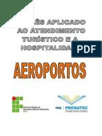 Apostila Ingles Para Turismo e Hospitalidade_PROFESSOR PAULO