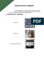 FINAL DE DIVISOR.docx