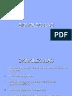 biomoleculas.pps