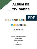 MI ALBUM DE ACTIVIDADES C.V..docx