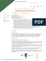 Cómo Configurar Un Servidor de OpenVPN