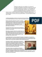 Literatura Guatemalteca Historia