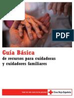 Guia_recursos Cruz Roja
