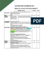 02 Juan Fernando Rubio Barriga - Formato Evaluacion
