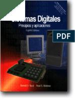 Sistemas Digitales -  TOCCI