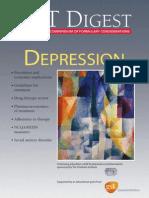PTD Depression 0406