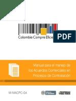 MANUAL DE ACUERDOS COMERCIALES.pdf